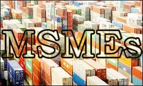 msme-exports.jpg