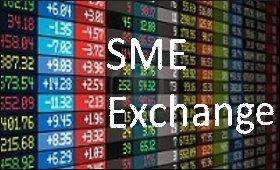 SME.Exchange.9.jpg