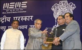 national-msme-awards-2013.jpg