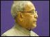 pranab-mukherjee-2013THMB.jpg