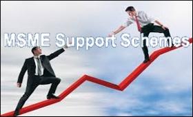 Scheme.MSME.9.jpg