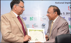madhav-lal-ficci-2013.jpg