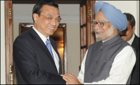manmohan-keqiang.jpg