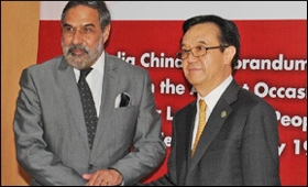 anand-sharma-with-gao-hucheng.jpg