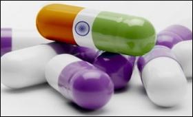 india-pharma-industry.jpg