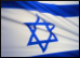 Israel.thmb.jpg