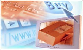 e-commerce-resize.jpg