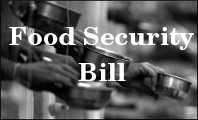 food-security-bill.jpg
