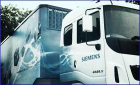 siemens-productivity-tour-001.jpg