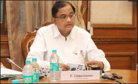 Chidambaram.9.jpg