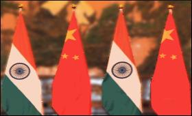 india-china-flag.jpg