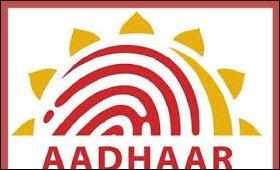 aadhar.card.jpg