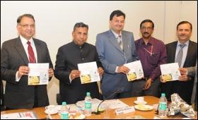 k-h-muniyappa-book-release2013.jpg