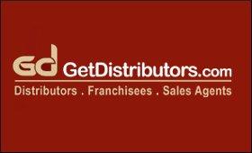 Getdistributors.jpg