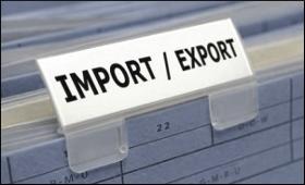 export-import-exim.jpg