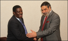 anand-sharma-with-michael-bimha-zimbabwe.jpg