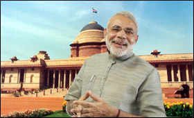 modi-rashtrapati-bhavan-croped.jpg