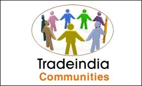 tradeindia-communities