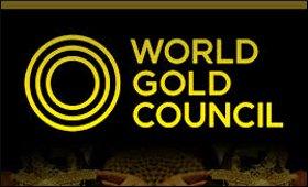 world.gold.council.jpg