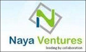 naya.ventures.jpg