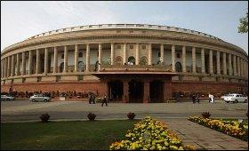Parliament.9.jpg