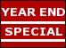 year-end-special-THMB.jpg