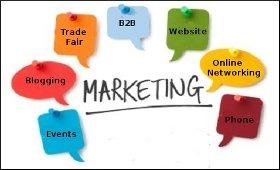 Marketing.Communication.Channel.9.jpg