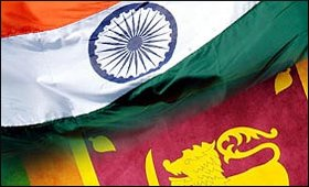 India.srilanka.jpg