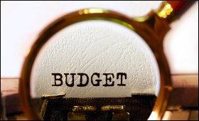 budget.new.jpg