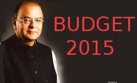 budget.2015.jpg