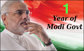 1-year-of-modi-govt.jpg