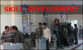 skill-development-text.jpg