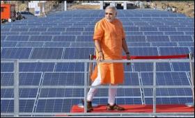solar-power-modi.jpg