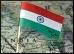 India.flag.9.thmb.jpg