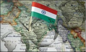 India.globe.9.jpg