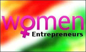 Challenges Facing Women Entrepreneurs In India