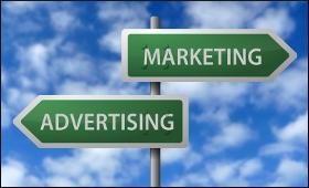 marketing-n-ad.jpg