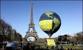 paris-climate-summit.jpg