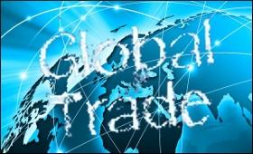 Global.Trade.jpg