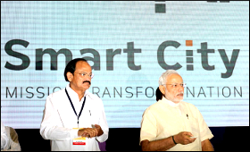 smart-city-misson.jpg
