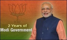 two-years-of-modi-govt.jpg