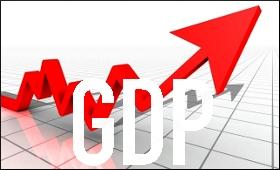 GDP.9.jpg