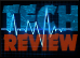 tech-reviewTHMB.jpg