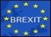 brexitTHMB.jpg