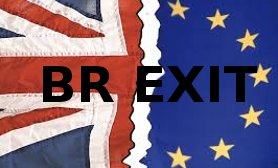 Brexit.9.jpg