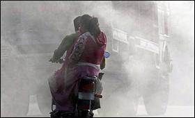 vehicle-pollution.jpg