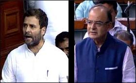 rahul-arun-parliament.jpg
