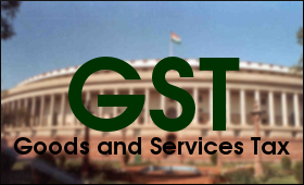 gst-parliament.jpg