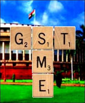 gst-sme-parliament.jpg