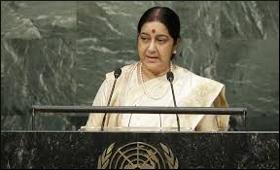 sushma-swaraj-un.jpg